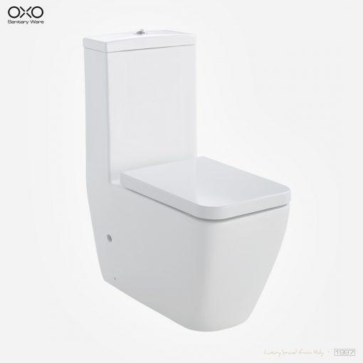 OXO-CW8009-One-Piece-Water-Closet-2