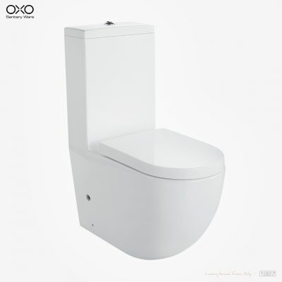 OXO-CW8010-One-Piece-Water-Closet-1