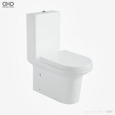 OXO-CW8022-One-Piece-Water-Closet-1