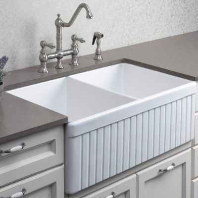 Debbie-2-Fireclay-Ceramic-Kitchen-Sink
