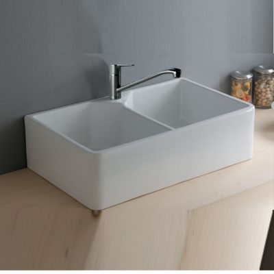 Jacklyn-Fireclay-Ceramic-Kitchen-Sink