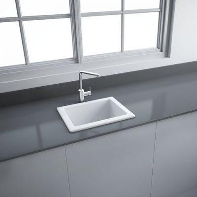 LS4-Fireclay-Ceramic-Laboratory-Sink