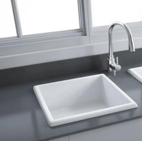 Silvia-Fireclay-Ceramic-Kitchen-Sink