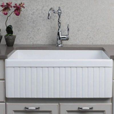 Susi-Fireclay-Ceramic-Kitchen-Sinks