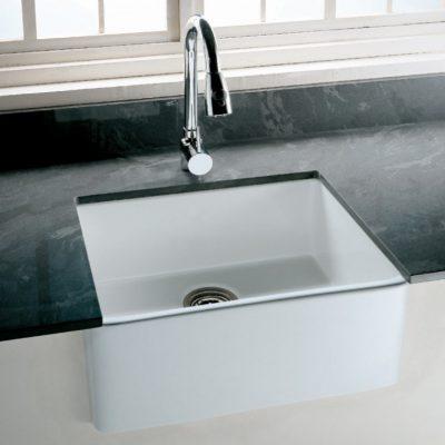 Tulip-Fireclay-Farmhouse-Kitchen-Sink