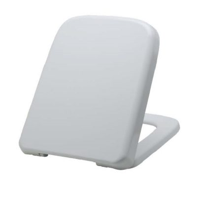 B6019-UF-Toilet-Seat-Cover