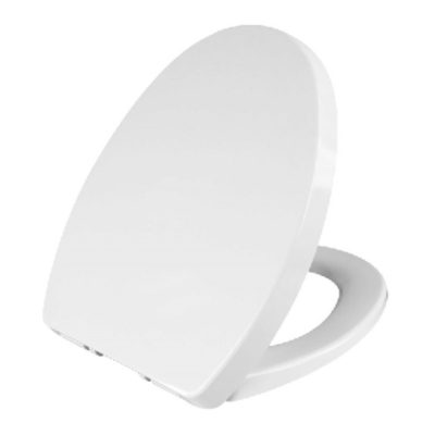 B6038-UF-Toilet-Seat-Cover