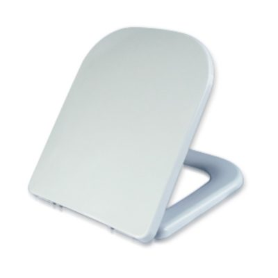 B6039-UF-Toilet-Seat-Cover