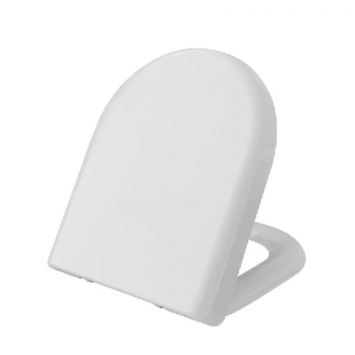 B6045-UF-Toilet-Seat-Cover