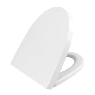 B60481-UF-Toilet-Seat-Cover