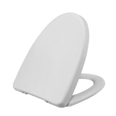 B6059-UF-Toilet-Seat-Cover