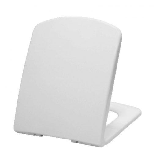 B6082-UF-Toilet-Seat-Cover