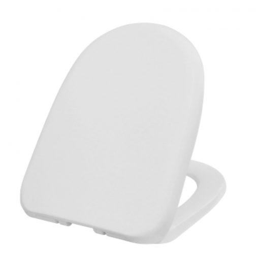 B6088-UF-Toilet-Seat-Cover