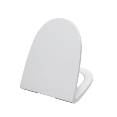 B6089-UF-Toilet-Seat-Cover