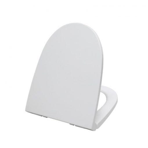 B6089-UF-Toilet-Seat-Cover