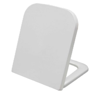 B6100-UF-Toilet-Seat-Cover