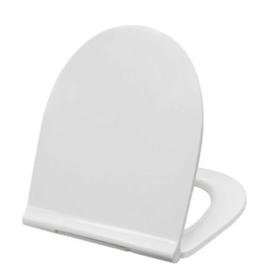 B6103-UF-Toilet-Seat-Cover