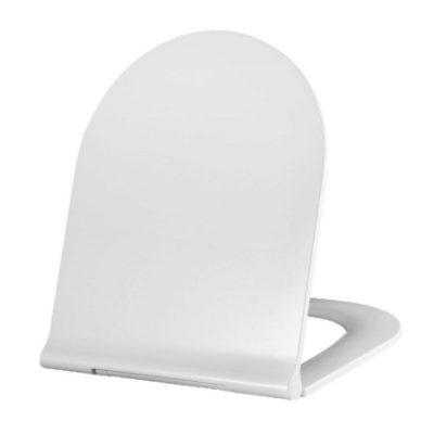 B6111-UF-Toilet-Seat-Cover