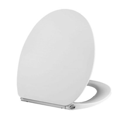 B6112-UF-Toilet-Seat-Cover