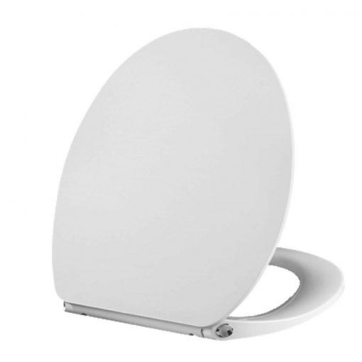 B6112-UF-Toilet-Seat-Cover